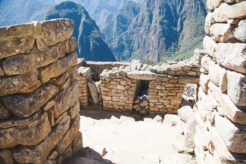 0013-Peru-1319