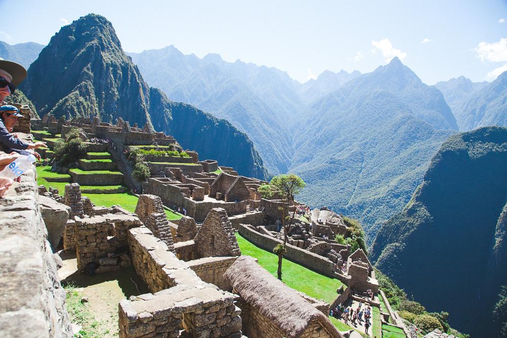0014-Peru-1330