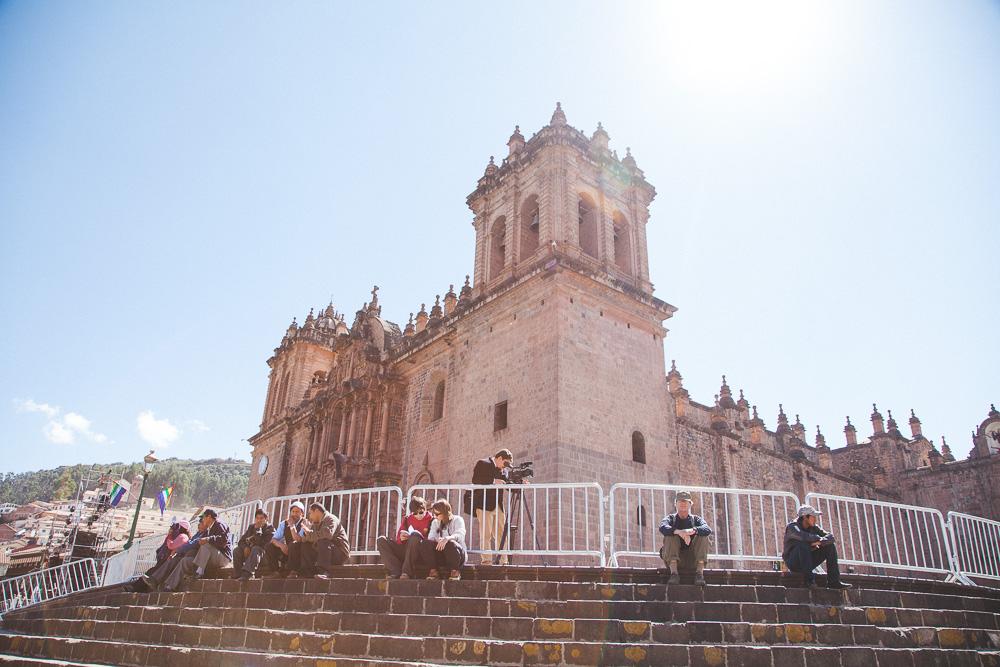 0017-Peru-1493