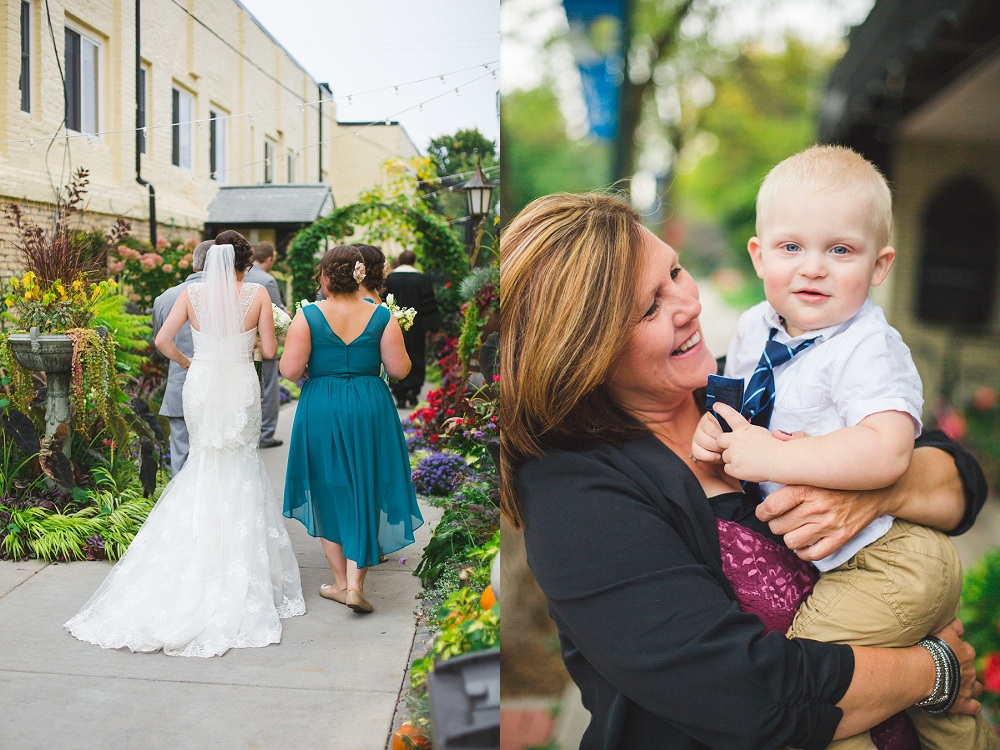 Rochelle Louise Photography, fine art wedding photography, Minneapolis wedding photographer, Minnesota wedding photographer, Wisconsin wedding photographer, photojournalism wedding photographer