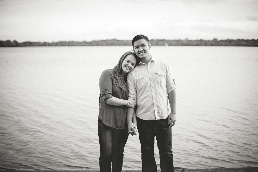 Rochelle Louise Photography, Minneapolis wedding photographer, Fine Art wedding photographer, Wisconsin wedding photographer