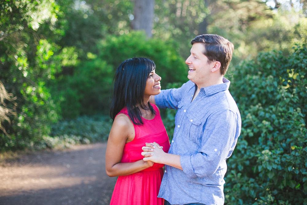 Rochelle Louise Photography, Minnesota wedding photographer, California wedding photographer, San Francisco engagement session, destination wedding photographer
