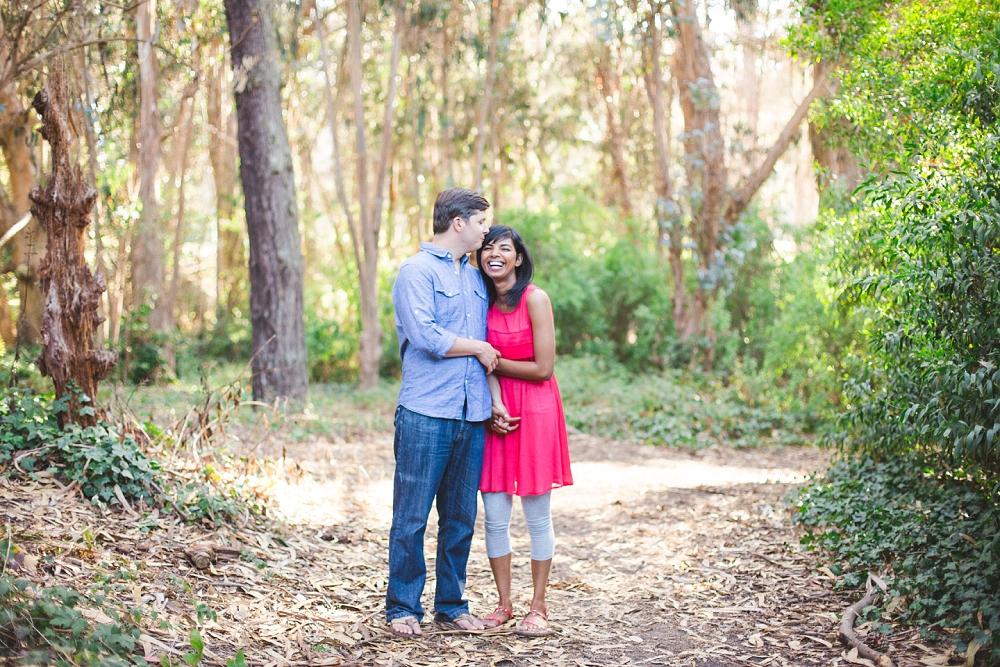 Rochelle Louise Photography, Minnesota wedding photographer, California wedding photographer, San Francisco engagement session, destination wedding photographer