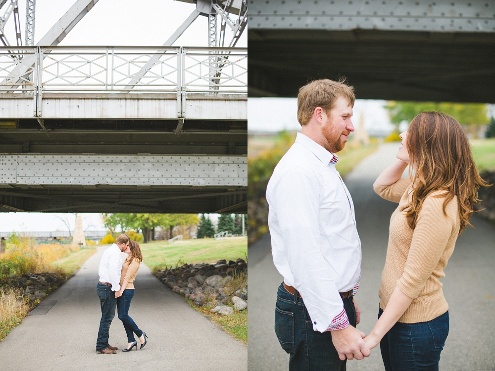 Rochelle Louise Photography, Minnesota wedding photographer, North Dakota wedding photographer