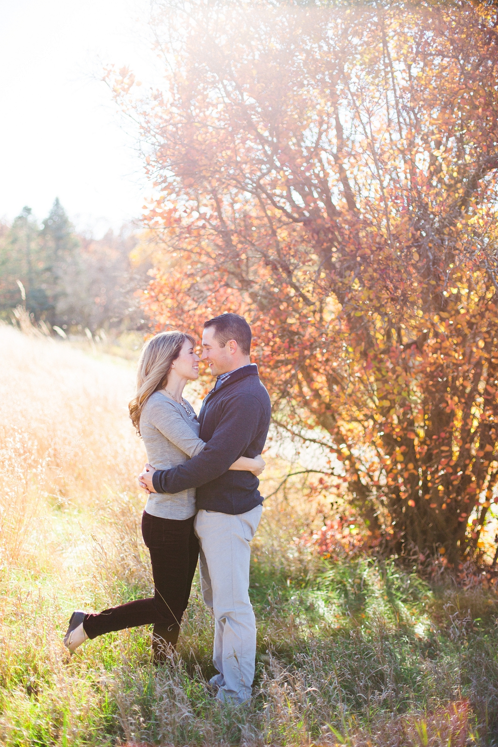 Rochelle Louise Photography, Wisconsin wedding photographer, Wisconsin engagement session, Milwaukee engagement session, Minnesota wedding photographer, fine art wedding photography