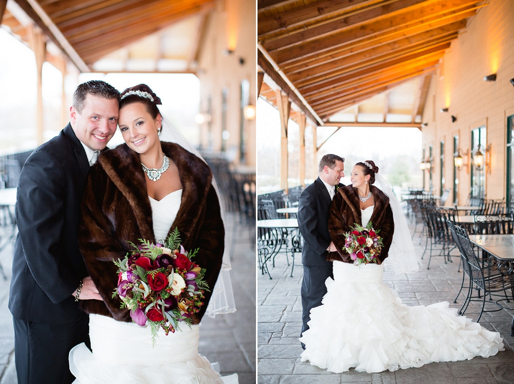 Rochelle Louise Photography, Minneapolis wedding photographer, Minnesota wedding photographer, Wisconsin wedding photographer, fine art wedding photographer, winter wedding