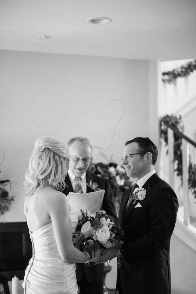 Rochelle Louise Photography, Park Place Planning, Minneapolis wedding photographer, Minnesota Bride, Cocoa & Fig, wedding, winter wedding, Minneapolis wedding