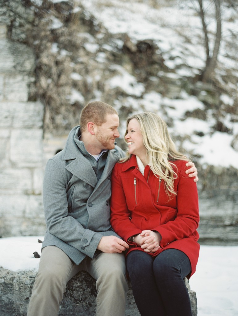Brenna _ Tim Engagement_011