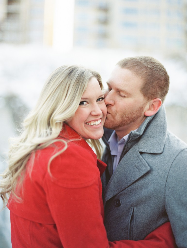 Brenna _ Tim Engagement_012