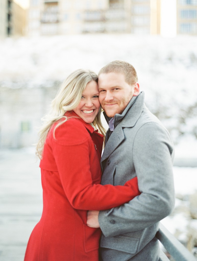 Brenna _ Tim Engagement_013