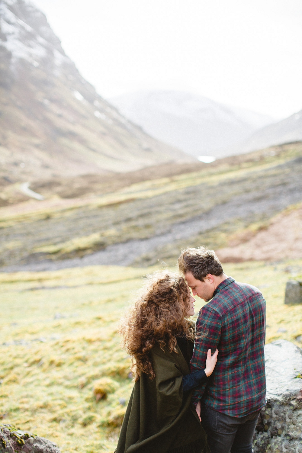 Scotland wedding photographer, destination wedding photographer, Glencoe engagement session, Rochelle Louise Photography, Scotland, Glencoe, UK wedding photographer, destination photographer, engagement session