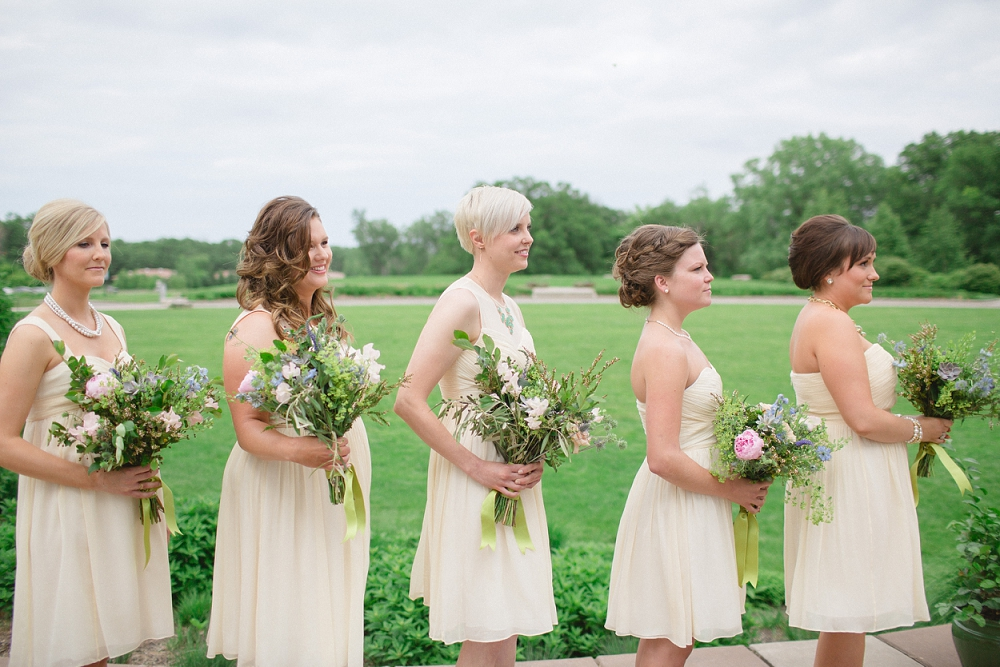 Rochelle Louise Photography, organic wedding, outdoor wedding, Minneapolis outdoor wedding, Minnesota outdoor wedding, Minneapolis wedding photographer, fine art wedding photographer, boho bride, boho chic, romantic wedding,