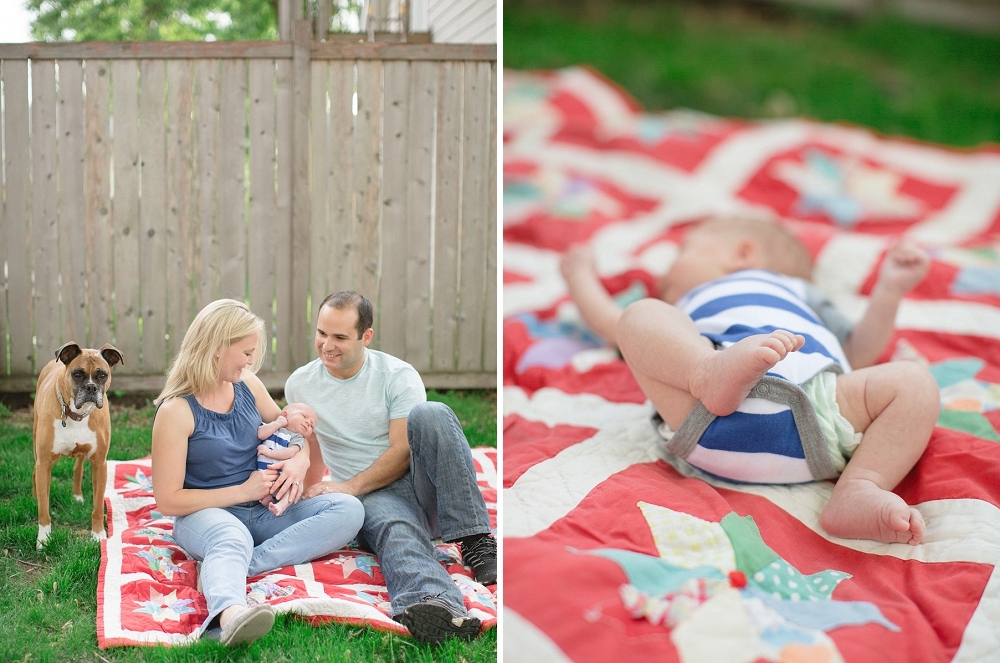 newborn lifestyle photography, newborn session, Rochelle Louise Photography