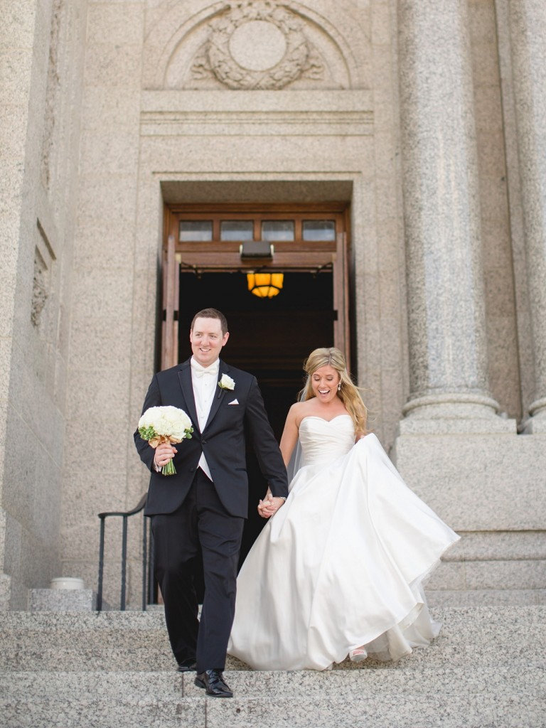 Rochelle Louise Photography, St. Paul wedding, St. Paul wedding photographer, St. Paul Cathedral wedding, 413 on Wacouta, Minnesota wedding photographer, gray wedding, tuxedos, downtown wedding