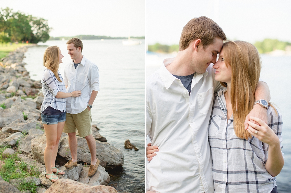 Rochelle Louise Photography, engagement session, Minneapolis wedding photographer