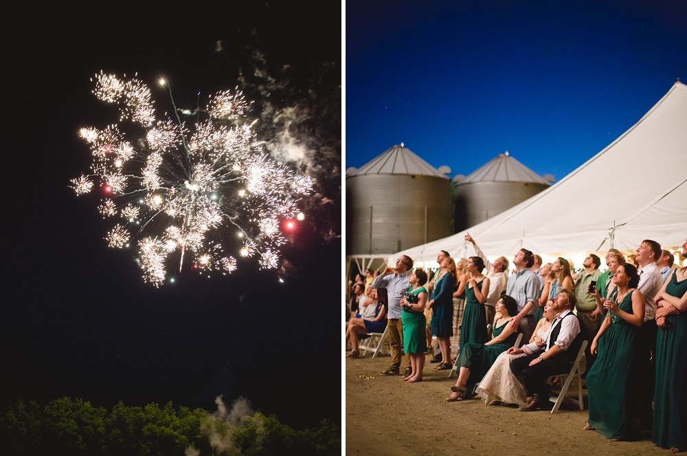 Grand Forks farm wedding, Rochelle Louise Photography, Sadie's Couture Floral, midwest farm wedding, midwest wedding, north dakota wedding photographer, north dakota wedding, fine art wedding photographer