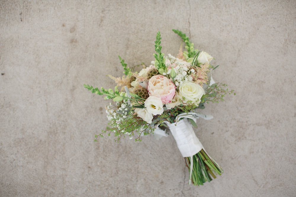 Grand Forks farm wedding, Rochelle Louise Photography, Sadie's Couture Floral, midwest farm wedding, midwest wedding, north dakota wedding photographer, north dakota wedding, fine art wedding photographer, wedding bouquet, wedding florals