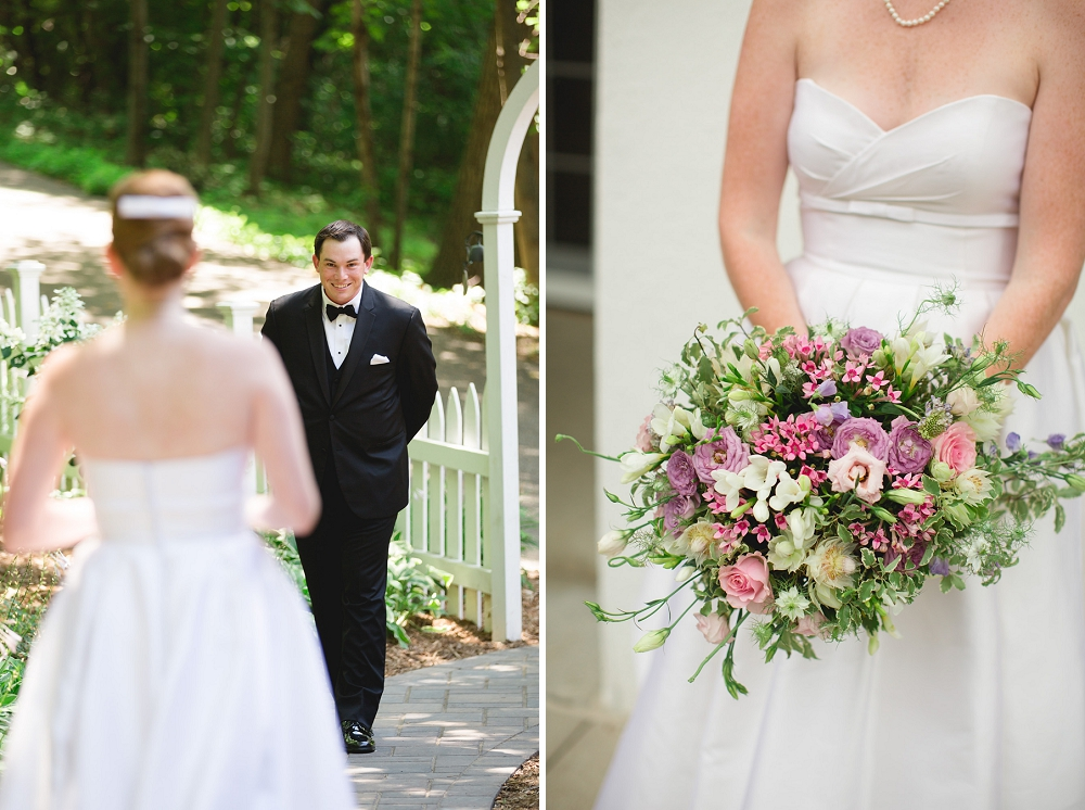 Rochelle Louise Photography, Lafayette Club wedding, country club wedding, Wayzata wedding