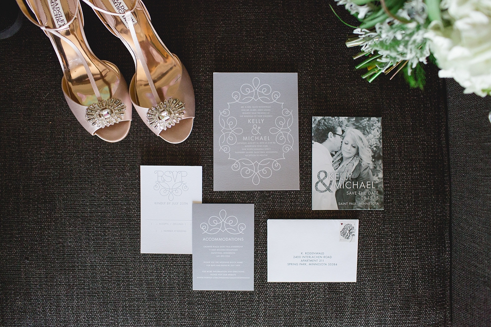 wedding invitation, wedding details, , Rochelle Louise Photography