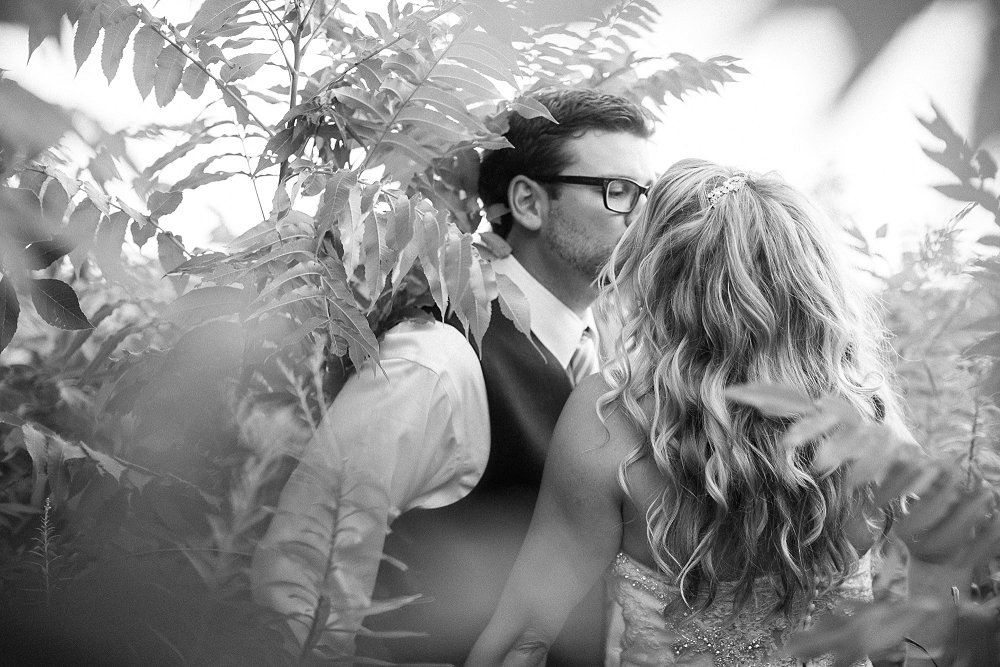 candid wedding photo, , Rochelle Louise Photography