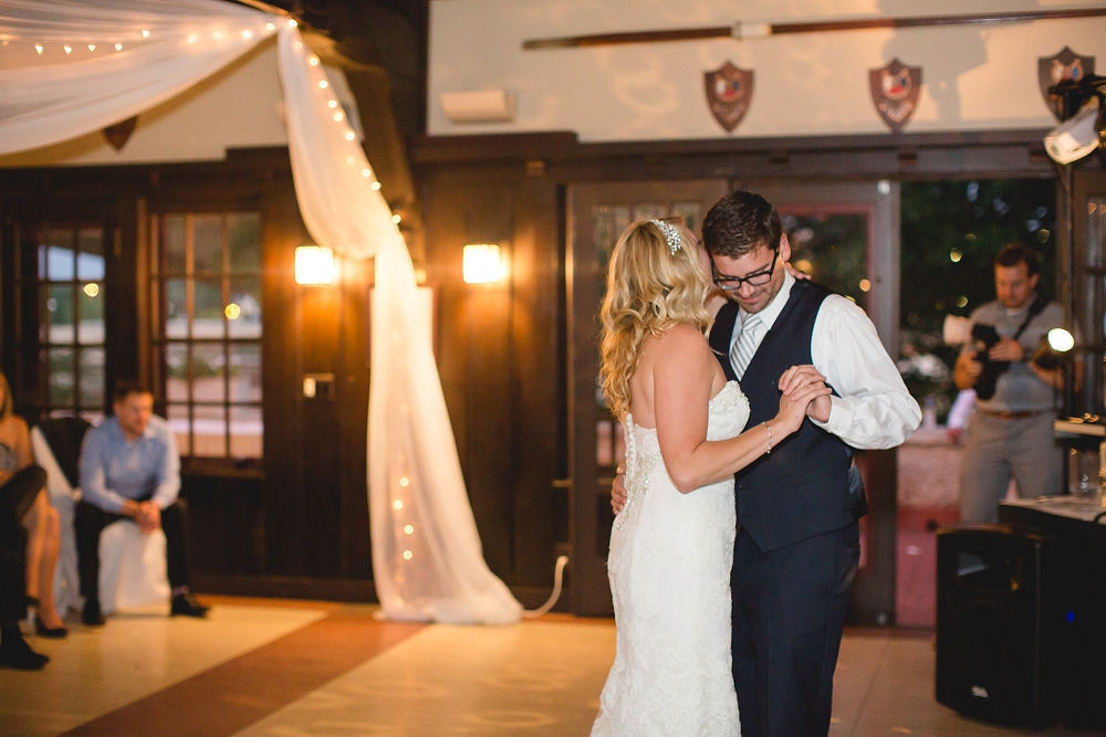 first dance, , Rochelle Louise Photography