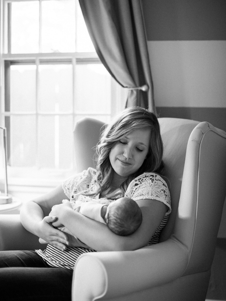 Rochelle Louise Photography, newborn photographer, lifestyle family photographer, lifestyle photographer