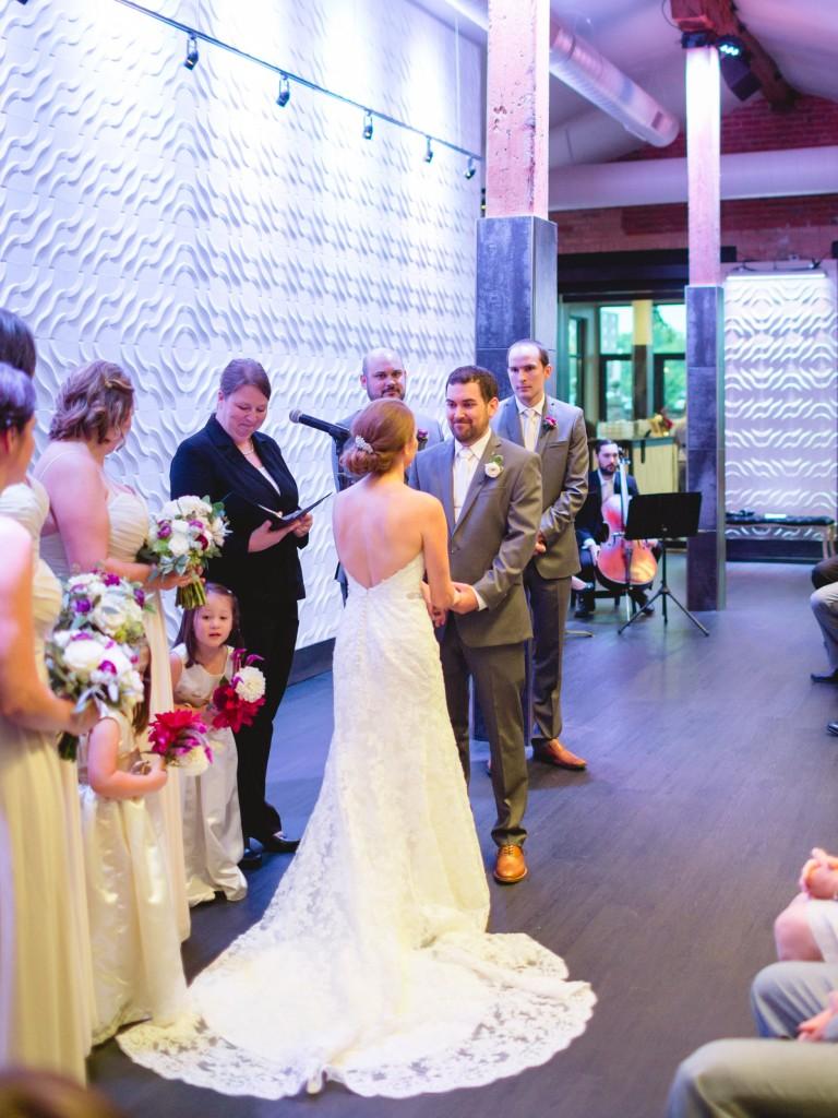 0008-bride-3589