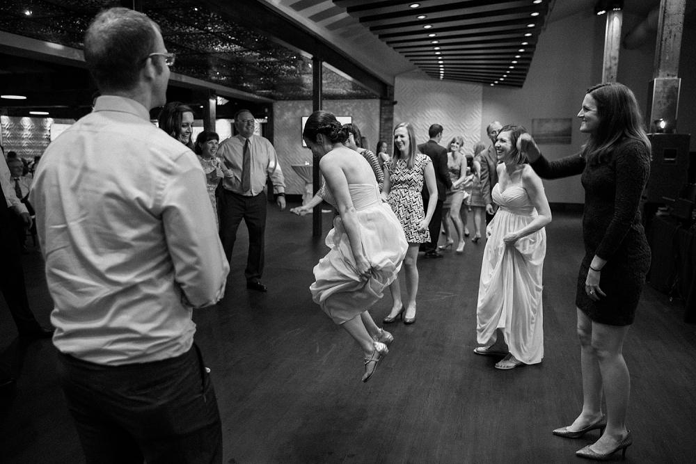 Rochelle Louise Photographer, marsala wedding, fall wedding, outdoor wedding, Minnesota wedding photographer, Minneapolis wedding photographer, wedding dance