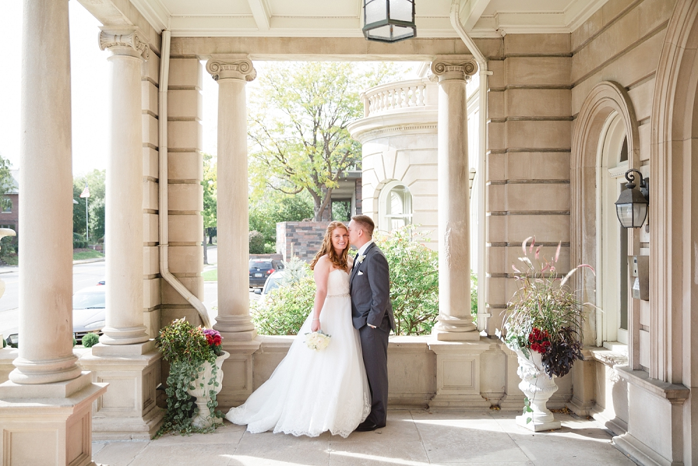 Rochelle Louise Photography, Semple Mansion wedding, Minneapolis wedding photographer, Minnesota wedding photographer, Wisconsin wedding photographer, fine art wedding photographer, classic wedding, navy wedding, gold wedding, wedding