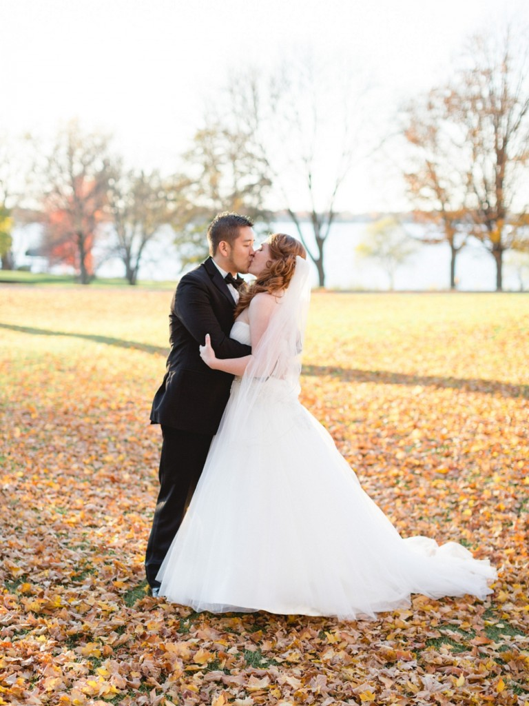 Rochelle Louise Photography, Lafayette Club wedding, Minnesota wedding photographer, Minneapolis wedding photographer, fine art wedding photographer, romantic wedding, fall wedding, autumn wedding