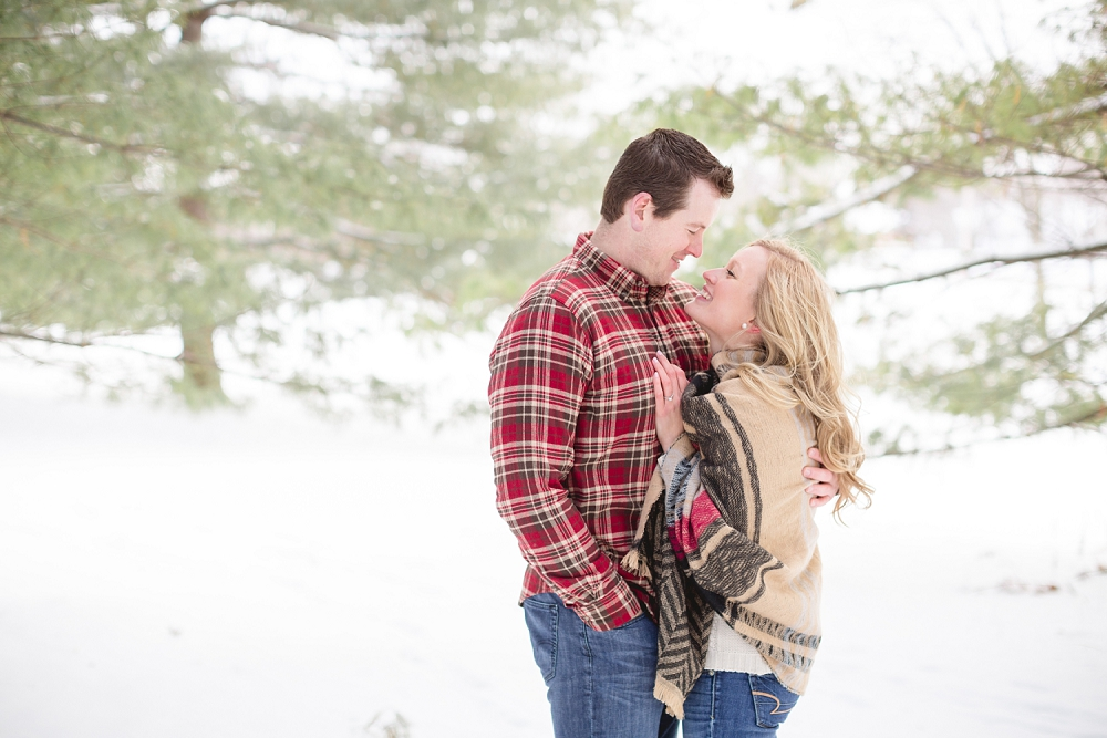 Rochelle Louise Photography, winter engagement session, engagement session,  Minneapolis wedding photographer, St. Paul wedding photographer, Wisconsin wedding photographer, fine art wedding photographer