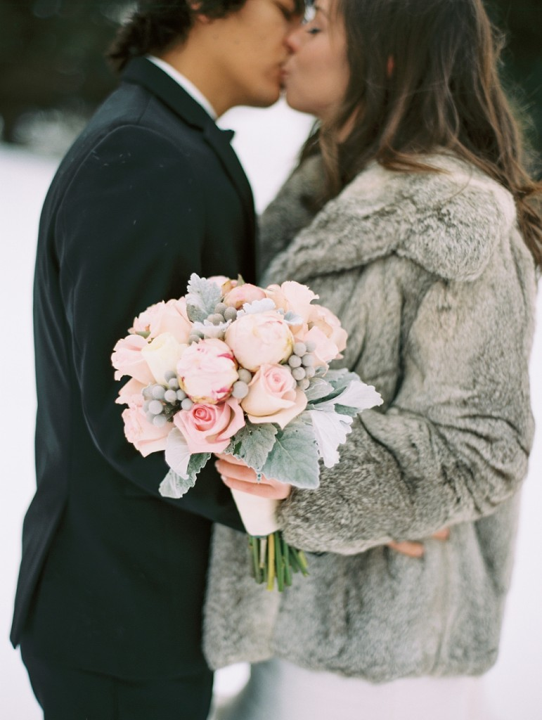 Rochelle Louise Photography, Minneapolis wedding photographer, fine art wedding photographer, fine art wedding, winter wedding, Minnesota wedding, film photographer, Wisconsin wedding photographer