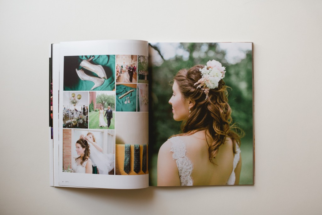 Dainty Obsessions, featured photographer, Rochelle Louise Photography, print feature, farm wedding, North Dakota wedding, rustic wedding, My Name is Yeh, Sadie's Floral, Fargo wedding photographer, Minneapolis wedding photographer, fine art wedding photographer