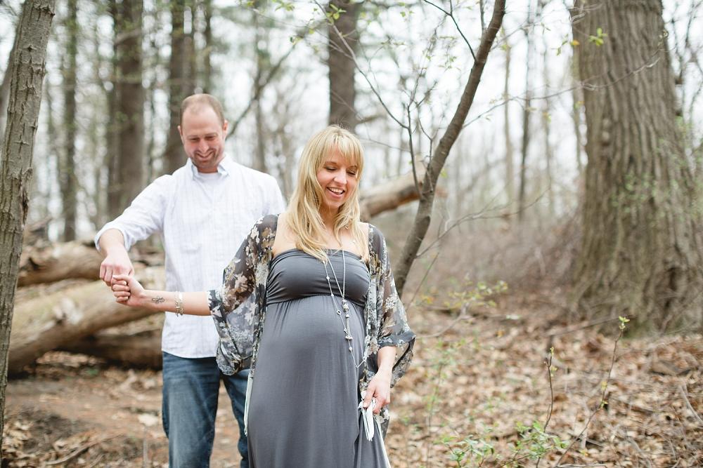 Rochelle Louise Photography, maternity photography, maternity session, outdoor maternity session, Minneapolis newborn photographer, Minneapolis family photographer, lifestyle photographer, Minneapolis lifestyle photographer