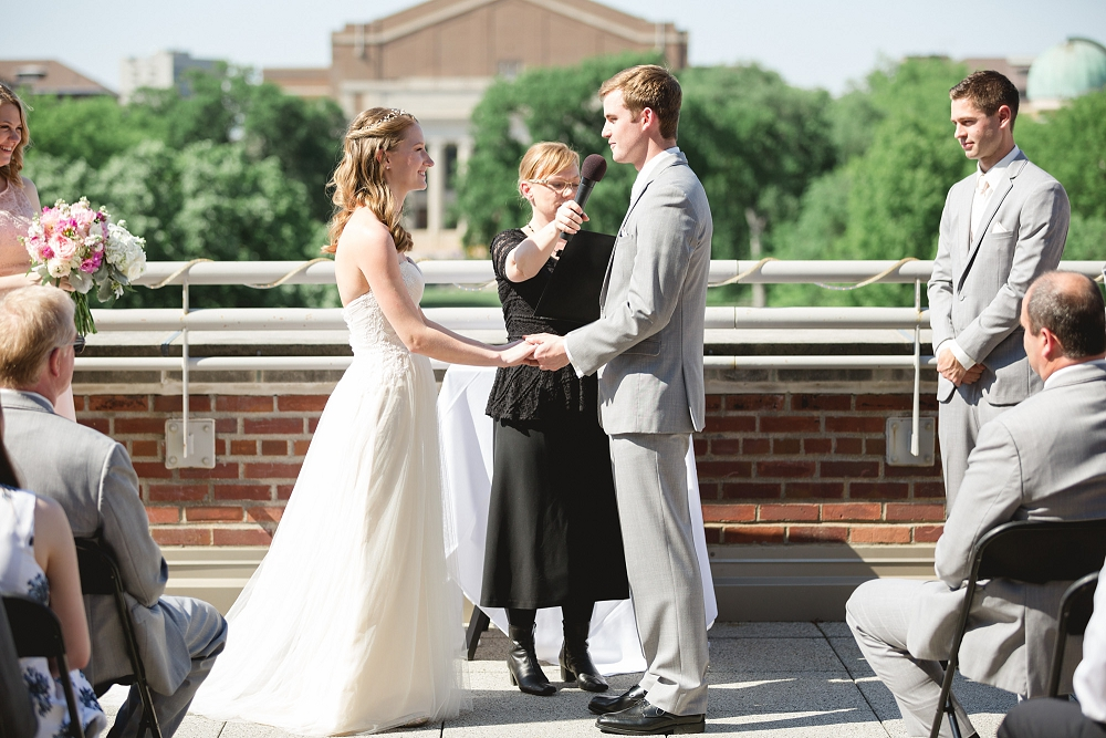 Rochelle Louise Photography, Weisman Art Museum wedding, Minneapolis wedding photographer, fine art wedding photographer, summer wedding, Minnesota wedding photographer, Minnesota Bride, St. Paul wedding photographer