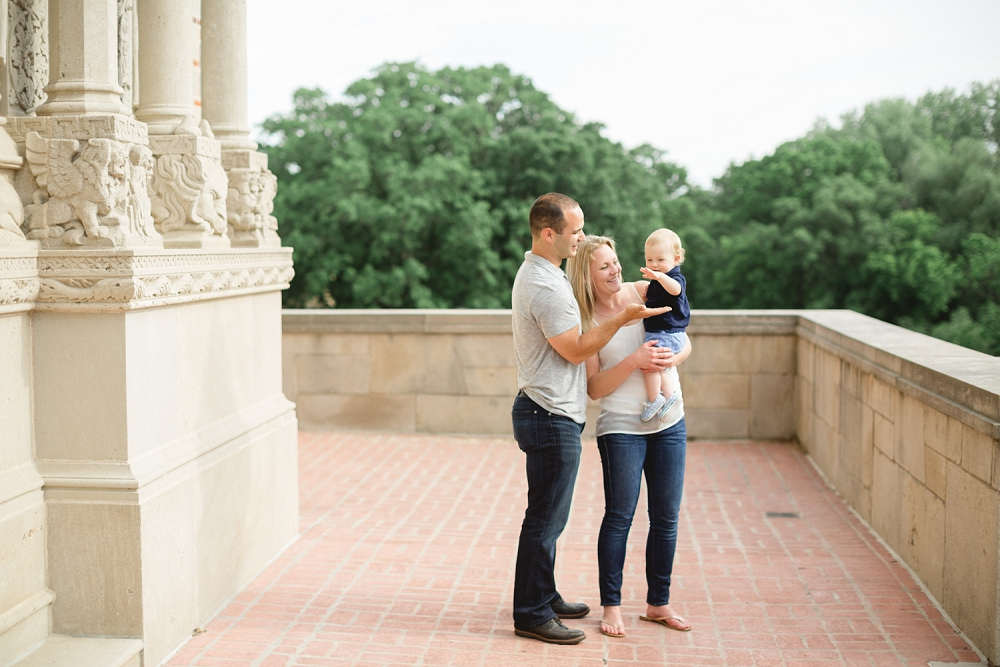 Rochelle Louise Photography, newborn photographer, family photographer, Minneapolis family photographer, family session, lifestyle session, lifestyle photographer, St. Paul family photographer, Midwest photographer, St. Paul newborn photographer