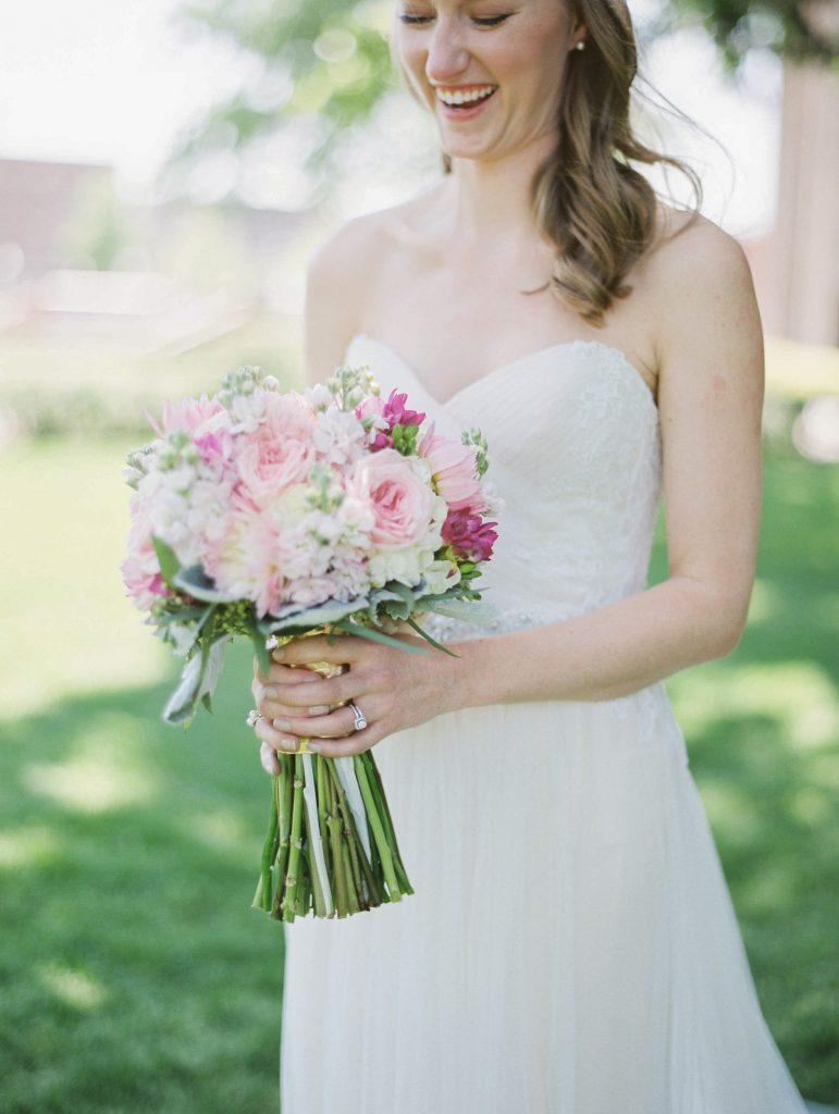 Rochelle Louise Photography, Minneapolis wedding photographer, film photographer, fine art wedding photographer