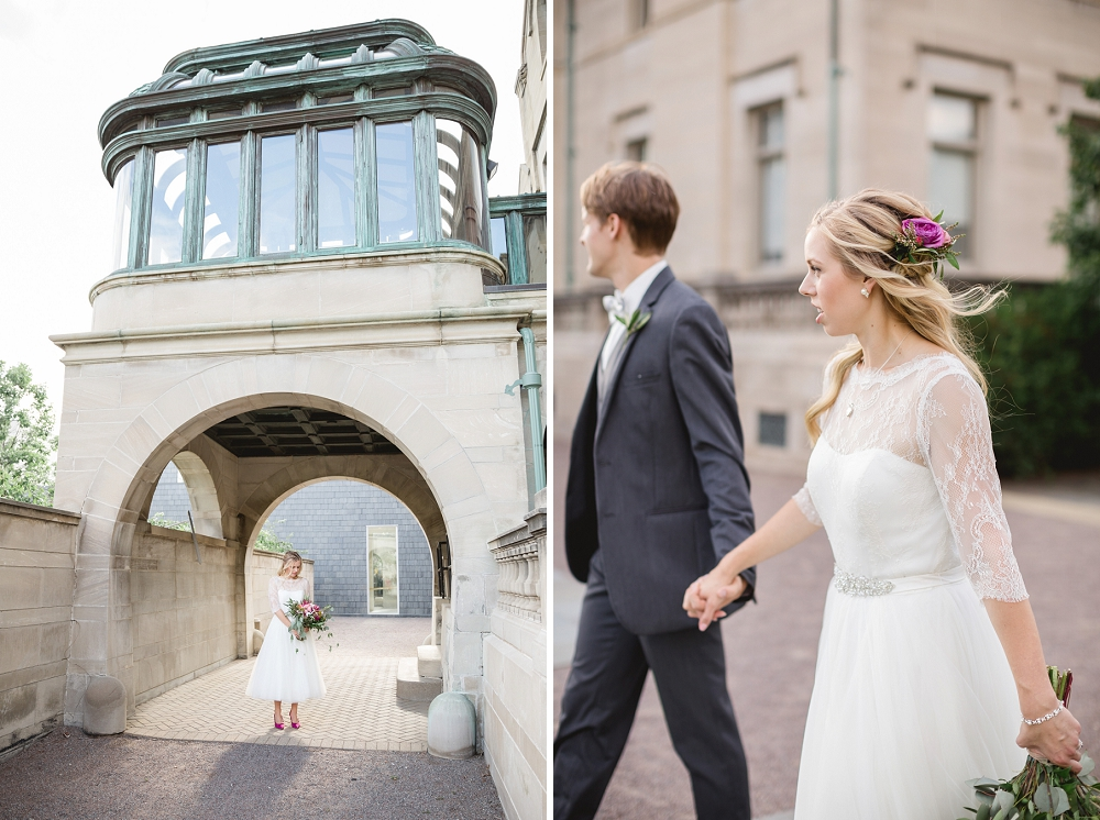Rochelle Louise Photography, American Swedish Institute, Swedish Institute wedding, Minneapolis wedding, outdoor wedding, scandinavian wedding, Swedish wedding, Minneapolis wedding photographer, al fresco wedding, St. Paul Wedding Photographer, Minnesota Bride