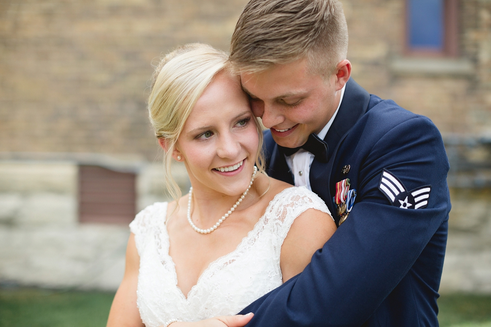 Rochelle Louise Photography, Milwaukee wedding, sailboat wedding, Air Force wedding, Minneapolis wedding photographer, blush wedding, Milwaukee weddinig photographer, Madison wedding photographer, fine art wedding photographer, husband and wife wedding photographer