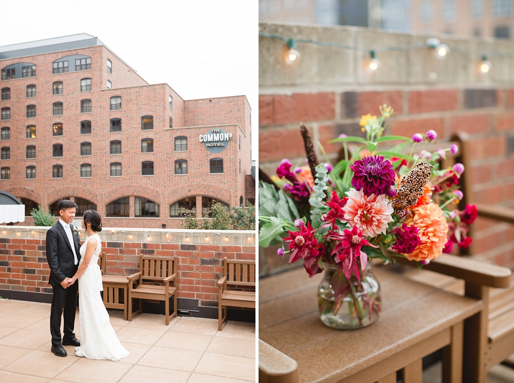 Rochelle Louise Photography, fall wedding, Minneapolis wedding, Minneapolis wedding photographer, Aria wedding, A'bulae wedding, The Commons Hotel wedding, St. Paul wedding photographer, fine art wedding photographer