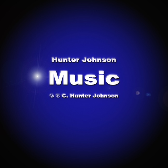 Hunter Johnson TV