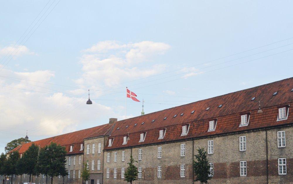 01-top-embed-Copenhagen-Matilde.JPG