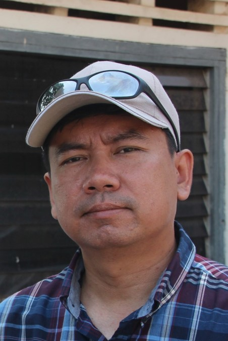 Pastor Sam Chim.jpg