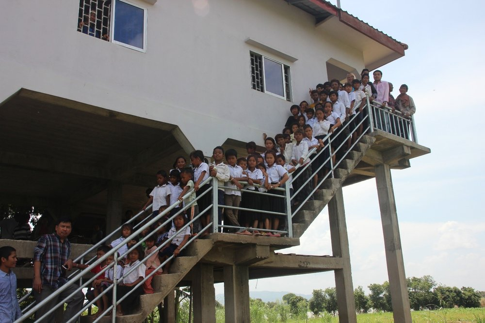 mission school.jpg