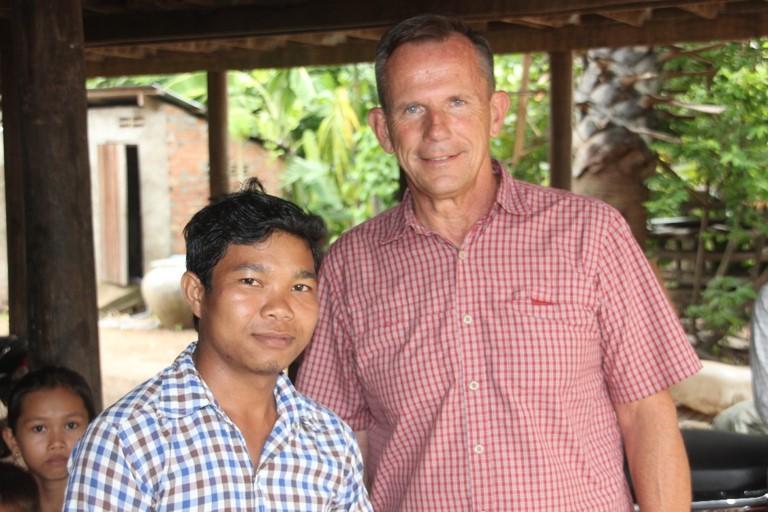 Pastor Cambodia.jpg