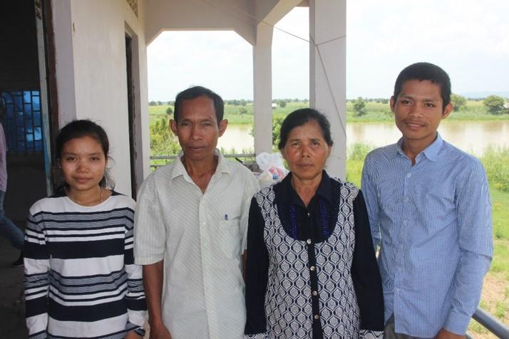 Pastor ast Island School Cambodia.jpg