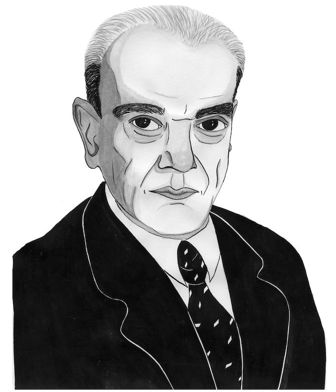 Adolfo R.png
