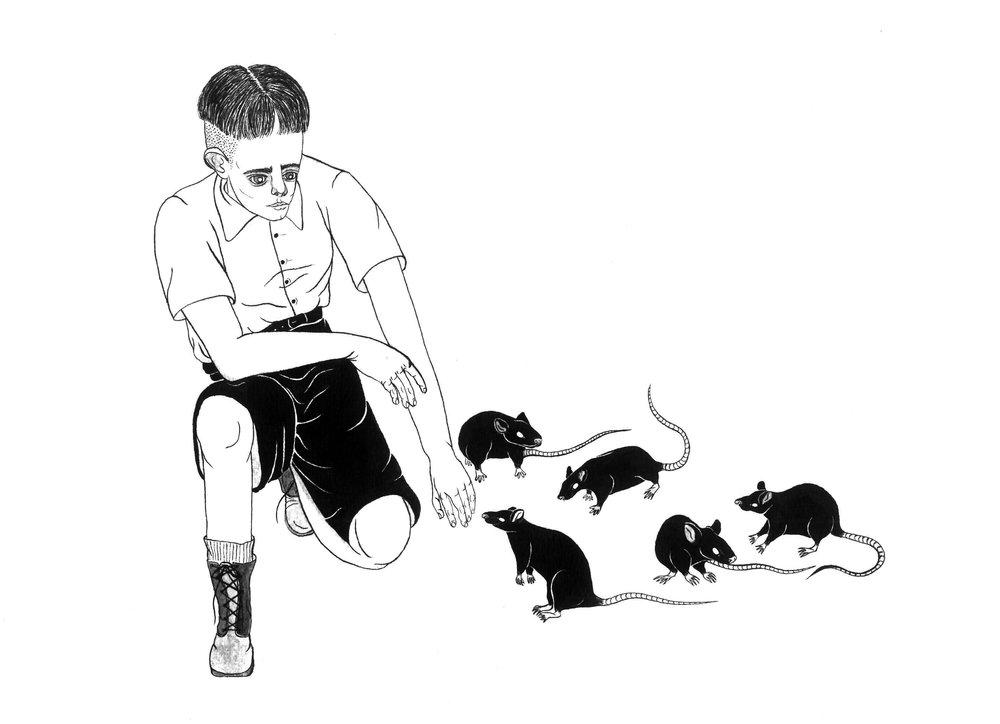rats copy.jpg