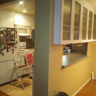 kitchen-refrig-before1-310x310.jpg