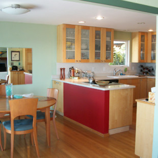 DisendKitchen-before-310x310.jpg